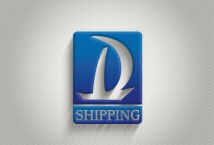 d_shipping