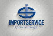 import_service