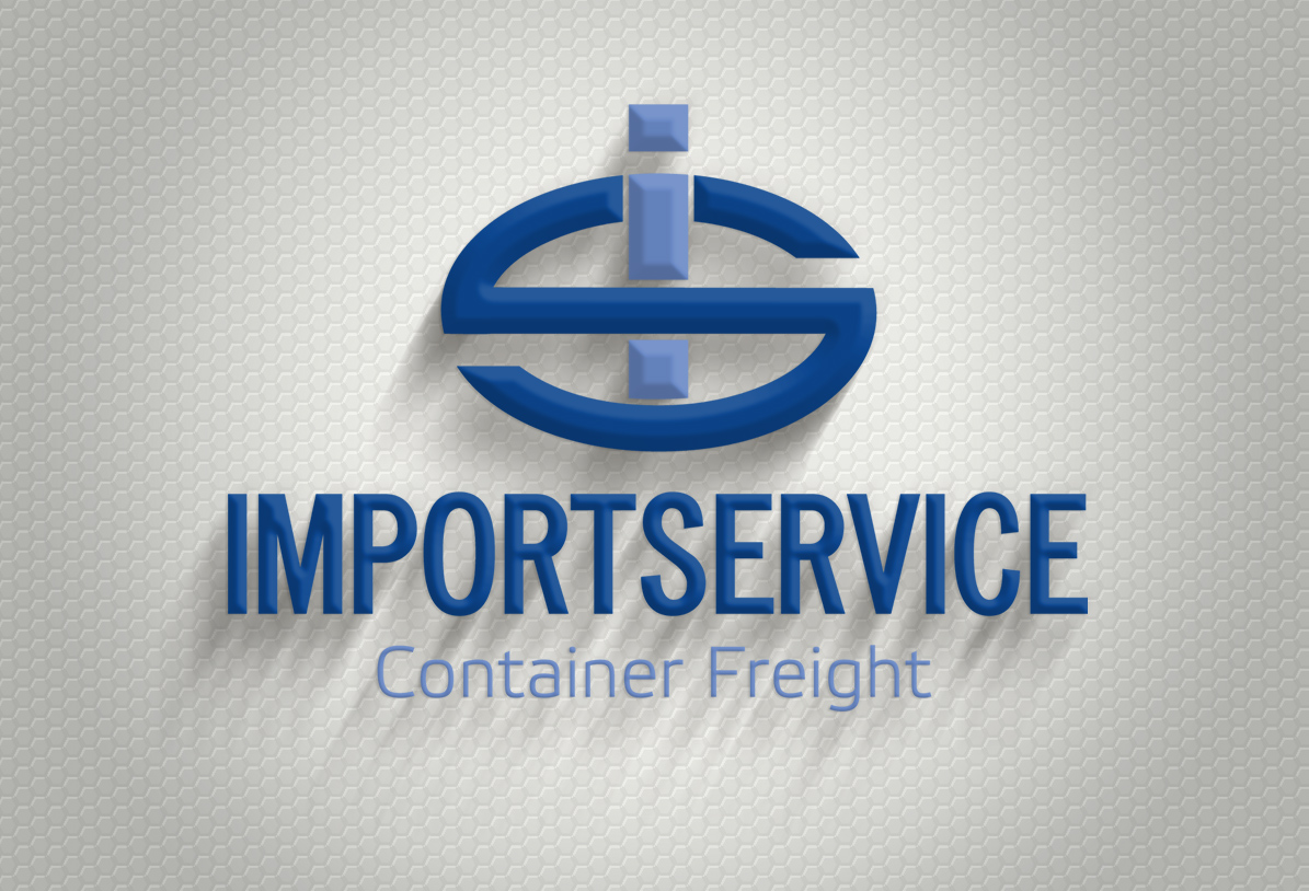 import service